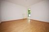 **VERMIETET**DIETZ: Attraktive 2 Zimmer Garten/Terrassenwohnung - Balkon - inkl. neuer EBK mit Spülmaschine - Badewanne - Schlafzi mit Terrassenzugang