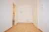 **VERMIETET**DIETZ: Attraktive 2 Zimmer Garten/Terrassenwohnung - Balkon - inkl. neuer EBK mit Spülmaschine - Badewanne - Breiter Dielenbereich