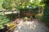 **VERMIETET**DIETZ: Attraktive 2 Zimmer Garten/Terrassenwohnung - Balkon - inkl. neuer EBK mit Spülmaschine - Badewanne - OST-Terrasse und Garten