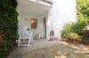 **VERMIETET**DIETZ: Attraktive 2 Zimmer Garten/Terrassenwohnung - Balkon - inkl. neuer EBK mit Spülmaschine - Badewanne - auch überdacht