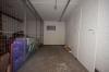 **VERMIETET**DIETZ: Attraktive 2 Zimmer Garten/Terrassenwohnung - Balkon - inkl. neuer EBK mit Spülmaschine - Badewanne - Eigener Kellerraum
