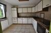 **VERMIETET** DIETZ: 1. Monat mietfrei! Gemütliches Einfamilienhaus für die kleine Familie! Car-Port + Einbauküche INKLUSIVE! - Einbauküche INKLUSIVE