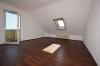 **VERMIETET** DIETZ: Günstige, renovierte 3,5 Zimmerwohnung in Dieburg Badewanne - PKW-Stellplatz - Süd-Ost-Balkon - Wohnzimmer