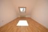 **VERMIETET** DIETZ: Günstige, renovierte 3,5 Zimmerwohnung in Dieburg Badewanne - PKW-Stellplatz - Süd-Ost-Balkon - Schlafzimmer 2 von 2