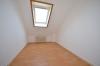 **VERMIETET** DIETZ: Günstige, renovierte 3,5 Zimmerwohnung in Dieburg Badewanne - PKW-Stellplatz - Süd-Ost-Balkon - Arbeits- od. Gästezimmer