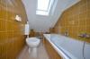 **VERMIETET** DIETZ: Günstige, renovierte 3,5 Zimmerwohnung in Dieburg Badewanne - PKW-Stellplatz - Süd-Ost-Balkon - Tageslichtbad mit Wanne