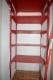 **VERMIETET** DIETZ: Günstige, renovierte 3,5 Zimmerwohnung in Dieburg Badewanne - PKW-Stellplatz - Süd-Ost-Balkon - Abstellraum
