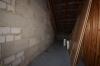 **VERMIETET** DIETZ: Günstige, renovierte 3,5 Zimmerwohnung in Dieburg Badewanne - PKW-Stellplatz - Süd-Ost-Balkon - Kellerraum 1 von 2