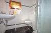 **VERMIETET** DIETZ: 1,5 Zimmerwohnung IDEAL für Wochenendheimfahrer mit Einbauküche - modernes Tageslichtbad - Tageslichtbad mit Dusche