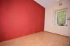 **VERMIETET** DIETZ: 1,5 Zimmerwohnung IDEAL für Wochenendheimfahrer mit Einbauküche - modernes Tageslichtbad - Schlafzi. (max. 1,40m breites Bett)