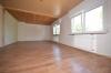**VERMIETET** DIETZ: Frisch renovierte 3 Zimmerwohnung im neusanierten 4 Familienhaus,  in super Randlage - großes Wohn- und Esszimmer