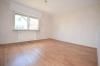 **VERMIETET** DIETZ: Frisch renovierte 3 Zimmerwohnung im neusanierten 4 Familienhaus,  in super Randlage - Schlafzimmer 2 von 2