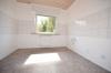 **VERMIETET** DIETZ: Frisch renovierte 3 Zimmerwohnung im neusanierten 4 Familienhaus,  in super Randlage - Abgeschlossene Küche