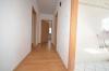 **VERMIETET** DIETZ: Frisch renovierte 3 Zimmerwohnung im neusanierten 4 Familienhaus,  in super Randlage - Dielenbereich