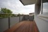 **VERMIETET**DIETZ: Helle 3 Zi. Whg. mit sonnigem Balkon im gepflegten und wärmegedämmten Mehrfamilienhaus!!! - SÜD-OST-Balkon