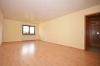 **VERMIETET**DIETZ: PROVISIONSFREIE Sonnige 3 Zi. Wohnung mit eigenem Garten - in ruhiger Randlage von Seligenstadt - - Wohnzimmer