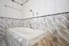 **VERMIETET**DIETZ: PROVISIONSFREIE Sonnige 3 Zi. Wohnung mit eigenem Garten - in ruhiger Randlage von Seligenstadt - - Badewanne