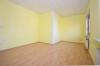 **VERMIETET**DIETZ: PROVISIONSFREIE Sonnige 3 Zi. Wohnung mit eigenem Garten - in ruhiger Randlage von Seligenstadt - - Schlafzimmer 2 von 2
