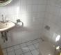 **VERMIETET**DIETZ: PROVISIONSFREIE Sonnige 3 Zi. Wohnung mit eigenem Garten - in ruhiger Randlage von Seligenstadt - - Gäste - WC