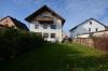 **VERMIETET**DIETZ: PROVISIONSFREIE Sonnige 3 Zi. Wohnung mit eigenem Garten - in ruhiger Randlage von Seligenstadt - - Eigener Gartenanteil