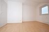 **VERMIETET**DIETZ: Schicke, trendige 3 Zimmerwohnung mit Blick ins Grüne (große Dachloggia) - Schlafzimmer 2 von 2