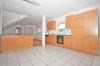 **VERMIETET**DIETZ: Schicke, trendige 3 Zimmerwohnung mit Blick ins Grüne (große Dachloggia) - Einbauküche inklusive