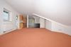 **VERMIETET**DIETZ: Schicke, trendige 3 Zimmerwohnung mit Blick ins Grüne (große Dachloggia) - Wohn- oder Essbereich