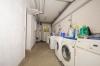 **VERMIETET**DIETZ: Schicke, trendige 3 Zimmerwohnung mit Blick ins Grüne (große Dachloggia) - Gemeinsame Waschküche