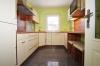 **VERMIETET**DIETZ: Moderne 3 Zimmerwohnung mit gehobener Ausstattung! Opt. Garage - Einbauküche inklusive - Hochwertike Einbauküche inkl