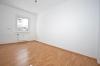 **VERMIETET**DIETZ: Moderne 3 Zimmerwohnung mit gehobener Ausstattung! Opt. Garage - Einbauküche inklusive - Schlafzimmer 2 von 2