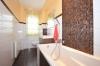 **VERMIETET**DIETZ: Moderne 3 Zimmerwohnung mit gehobener Ausstattung! Opt. Garage - Einbauküche inklusive - Sehr schickes Tageslichtbad