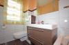 **VERMIETET**DIETZ: Moderne 3 Zimmerwohnung mit gehobener Ausstattung! Opt. Garage - Einbauküche inklusive - Badezimmermobiliar inkl