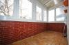 **VERMIETET**DIETZ: Moderne 3 Zimmerwohnung mit gehobener Ausstattung! Opt. Garage - Einbauküche inklusive - Westbalkon