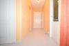 **VERMIETET**DIETZ: Moderne 3 Zimmerwohnung mit gehobener Ausstattung! Opt. Garage - Einbauküche inklusive - Die Diele