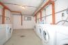 **VERMIETET**DIETZ: Moderne 3 Zimmerwohnung mit gehobener Ausstattung! Opt. Garage - Einbauküche inklusive - Gemeinsame Waschküche