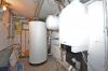 **VERMIETET**DIETZ: Moderne 3 Zimmerwohnung mit gehobener Ausstattung! Opt. Garage - Einbauküche inklusive - Gas-Zentralheizung Bj2012