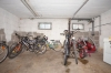**VERMIETET**DIETZ: Moderne 3 Zimmerwohnung mit gehobener Ausstattung! Opt. Garage - Einbauküche inklusive - Gemeinsamer Fahrradraum