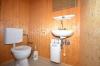**VERMIETET**DIETZ: Provisionsfrei/kautionsfrei! Günstige Büroflächen mit 2 Räumen, 1 WC und eigener Hauseingang - Eigenes WC