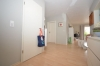 **VERMIETET**DIETZ TIPTOP 4 Zimmer Terrassenwohnung - Wanne+Dusche - Gäste-WC - 2 Terrassen - Stellplatz - Diele