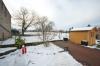 **VERMIETET**DIETZ TIPTOP 4 Zimmer Terrassenwohnung - Wanne+Dusche - Gäste-WC - 2 Terrassen - Stellplatz - Randlage