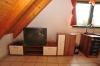 **VERMIETET**DIETZ: Möblierte, helle 1 Zimmerwohnung mit Einbauküche, Tageslichtbad und vielem mehr! Anschauen! - TV inklusive