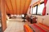 **VERMIETET**DIETZ: Möblierte, helle 1 Zimmerwohnung mit Einbauküche, Tageslichtbad und vielem mehr! Anschauen! - Komplett ausgestattet!