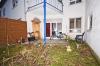 **VERMIETET**DIETZ: 1 Zimmer Terrassenwohnung (barrierefrei) mit Garten - Einbauküche - Stellplatz - Innenstadt! - Eigene Terrasse+Garten