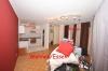 **VERMIETET**DIETZ: 1 Zimmer Terrassenwohnung (barrierefrei) mit Garten - Einbauküche - Stellplatz - Innenstadt! - Kochen-Schlafen-Wohnen-Essen