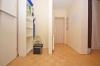 **VERMIETET**DIETZ: 1 Zimmer Terrassenwohnung (barrierefrei) mit Garten - Einbauküche - Stellplatz - Innenstadt! - Diele