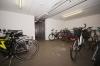 **VERMIETET**DIETZ: 1 Zimmer Terrassenwohnung (barrierefrei) mit Garten - Einbauküche - Stellplatz - Innenstadt! - Gemeinsamer Fahrradkeller