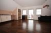 **VERMIETET**DIETZ: Teilmöblierte Dachgeschosswohnung mit Einbauküche Gartennutzung Fußbodenheizung Neubaugebiet Hergershausen! - Wohnen - Essen - Kochen