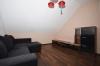 **VERMIETET**DIETZ: Teilmöblierte Dachgeschosswohnung mit Einbauküche Gartennutzung Fußbodenheizung Neubaugebiet Hergershausen! - Möbel inklusive