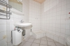 **VERMIETET**DIETZ: Provisionsfreie Büroflächen mit 3 Büroräumen - Küche - Badezimmer mit Dusche - Balkon - Badezimmer mit Dusche