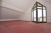 **VERMIETET**DIETZ: Provisionsfreie Büroflächen mit 3 Büroräumen - Küche - Badezimmer mit Dusche - Balkon - Büro 1 von 3